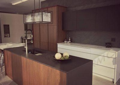 Cuisine Moderne 14
