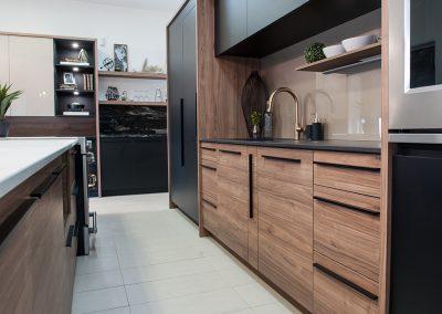 Cuisine Moderne 111