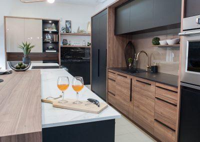 Cuisine Moderne 112
