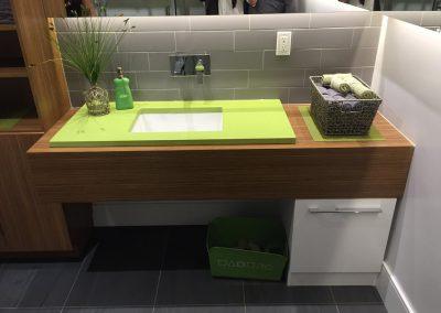 Salle de bain 15