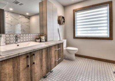 Salle de bain 25