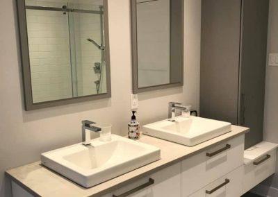 Salle de bain 27