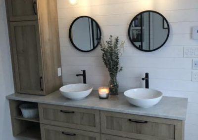 Salle de bain 28