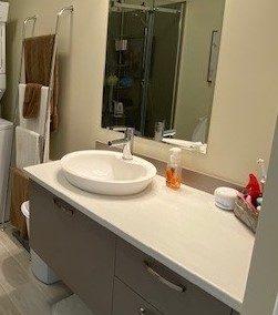 Salle de bain 30