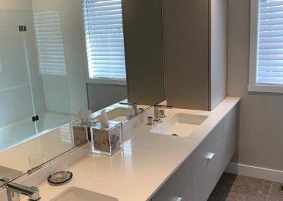 Salle de bain 31