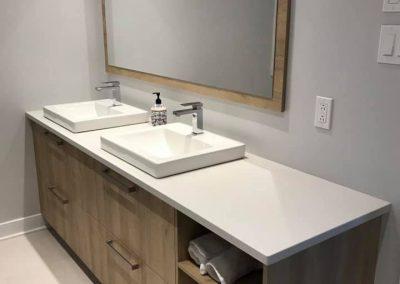 Salle de bain 34