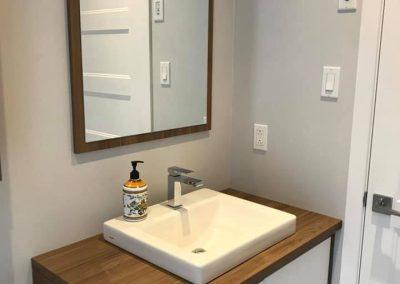 Salle de bain 35