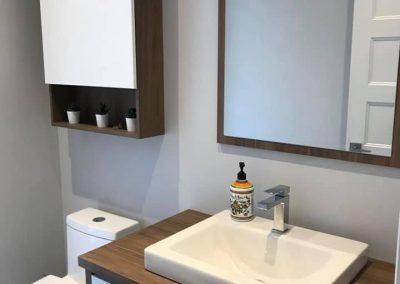 Salle de bain 36