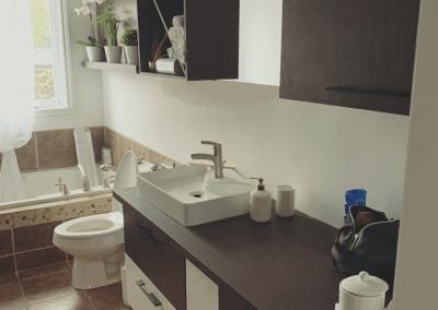 Salle de bain 38