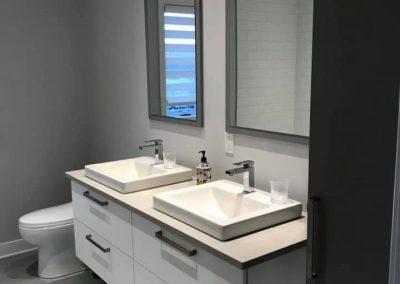 Salle de bain 40