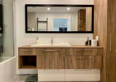 Salle de bain 42