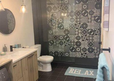 Salle de bain 43