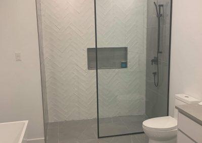 Salle de bain 46