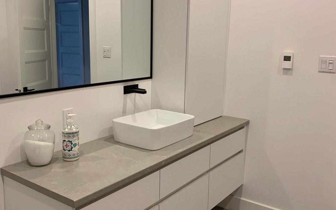 Salle de bain 47