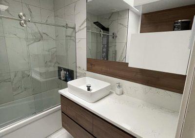 Salle de bain 48