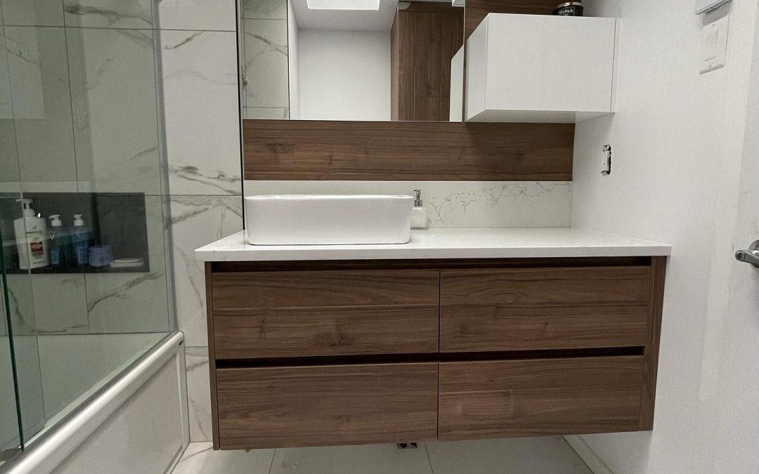 Salle de bain 49
